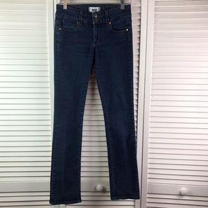 Paige Jeans Hidden Hills Straight